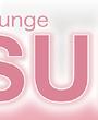 福山・尾道・三原にあるラウンジ・スナックのLounge SUIに在籍のつばさのページへ