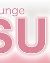 福山・三原ラウンジ・クラブ・スナック Lounge SUI なみ