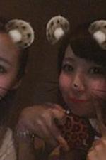 club now〜夜の部〜【ゆあな】の詳細ページ