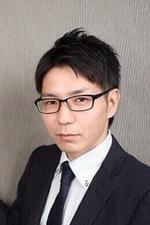 club now〜夜の部〜【竜 岩永】の詳細ページ