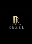 Rezel -レゼル- あかりのページへ