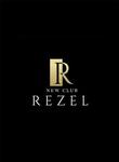 Rezel -レゼル- あゆみのページへ