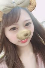 セクキャバ パラオ【かのん(新人)】の詳細ページ