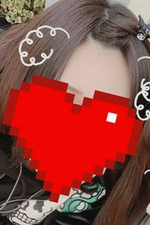 セクキャバ パラオ【ありさ(新人)】の詳細ページ