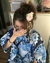 福山・三原キャバクラ 月世界 まり