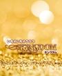 福山・三原にあるセクキャバのいちゃいちゃクラブ KINGDOM キングダムに在籍の      のページへ