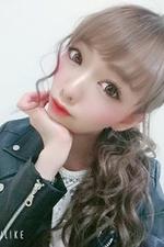 club Leela-リーラ-【れいな】の詳細ページ