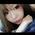 club Leela-リーラ- 結衣プロフィール写真3