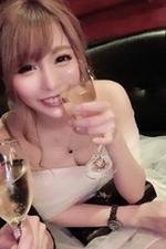 club Leela-リーラ-【結衣】の詳細ページ
