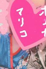 和遊 夜桜 〜よざくら〜【まりこ(昼の部)】の詳細ページ