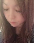 岡山県 岡山市のセクキャバの和遊 夜桜 〜よざくら〜に在籍のまな(夜の部)