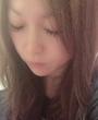 岡山にあるセクキャバの和遊 夜桜 〜よざくら〜に在籍のまな(夜の部)のページへ