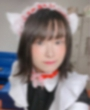 岡山にあるセクキャバの和遊 夜桜 〜よざくら〜に在籍のともみのページへ