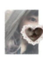 和遊 夜桜 〜よざくら〜【ともみ】の詳細ページ