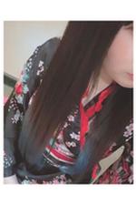 和遊 夜桜 〜よざくら〜【エミ(夜の部)】の詳細ページ