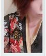 岡山にあるセクキャバの和遊 夜桜 〜よざくら〜に在籍のさくやのページへ