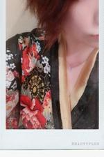 和遊 夜桜 〜よざくら〜【さくや】の詳細ページ