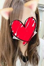 和遊 夜桜 〜よざくら〜【りな (昼・夜の部)】の詳細ページ