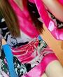 岡山にあるセクキャバの和遊 夜桜 〜よざくら〜に在籍のりな (昼の部)のページへ