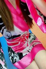 和遊 夜桜 〜よざくら〜【りな (昼の部)】の詳細ページ