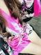 和遊 夜桜 〜よざくら〜 りな (昼の部)のページへ