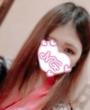岡山にあるセクキャバの和遊 夜桜 〜よざくら〜に在籍のとわ(昼の部)のページへ