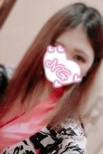 和遊 夜桜 〜よざくら〜【とわ(昼の部)】の詳細ページ