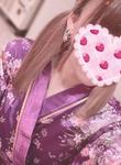 和遊 夜桜 〜よざくら〜 ひまり【昼の部】のページへ