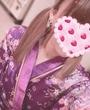 岡山にあるセクキャバの和遊 夜桜 〜よざくら〜に在籍のひまり【昼・夜の部】のページへ