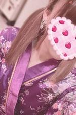 和遊 夜桜 〜よざくら〜【ひまり【昼の部】】の詳細ページ