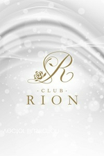 Club RION -リオン-【体験3】の詳細ページ