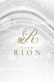 Club RION -リオン- ゆいのページへ