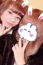 Club RION -リオン-【みゆ】の詳細ページ
