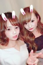 club R 《MIHARA》【天使 ほのか】の詳細ページ