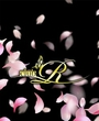 福山・尾道・三原にあるキャバクラのclub R 《MIHARA》に在籍の麻衣のページへ