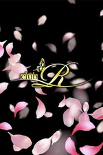 club R 《MIHARA》【ありさ】の詳細ページ