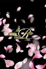 club R 《MIHARA》【みい】の詳細ページ