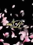 club R 《MIHARA》 ルイのページへ