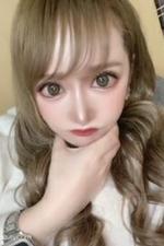 club R 《MIHARA》【希】の詳細ページ