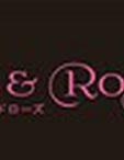 広島県 福山・三原のラウンジ・クラブ・スナックのVivi&Rose-ヴィヴィアンドローズ-に在籍のあやか