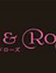 広島県 福山・三原のラウンジ・クラブ・スナックのVivi&Rose-ヴィヴィアンドローズ-に在籍のりか