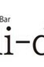 di-di-ディーディ-【体験2】の詳細ページ