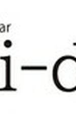 di-di-ディーディ-【オープニングキャスト募集!】の詳細ページ