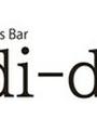 福山・尾道・三原にあるガールズバーのdi-di-ディーディ-に在籍ののあのページへ