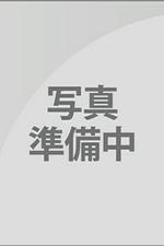 Natural-ナチュラル-【店長】の詳細ページ