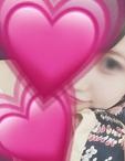 岡山県 岡山市のセクキャバの花魁 〜おいらん〜に在籍のツバサ