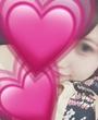 岡山にあるセクキャバの花魁 〜おいらん〜に在籍のツバサのページへ