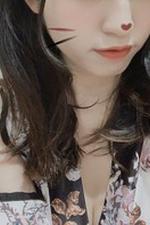花魁 〜おいらん〜【ツバサ】の詳細ページ