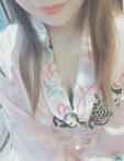 岡山県 岡山市のセクキャバの花魁 〜おいらん〜に在籍のメイ
