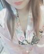 岡山にあるセクキャバの花魁 〜おいらん〜に在籍のメイのページへ